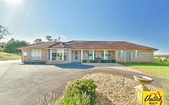 70 Frankum Drive, Orangeville NSW