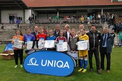 Landesfinale2015-067