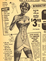 1959-Confidential Confessions (File Photo Digital Archive) Tags: vintage magazine advertising 1950s 50s 1959