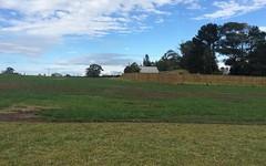 116 Montpelier Drive (Vanderville Estate), The Oaks NSW