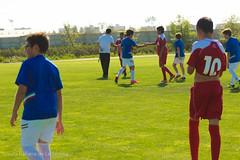 Encuentro_deportivo_de_la_amistad__060