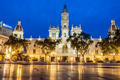 Danil Kolodin_Oriflame Valencia_high_DKL_9047