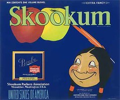 """Skookum Beebe • <a style=""""font-size:0.8em;"""" href=""""http://www.flickr.com/photos/136320455@N08/21471730605/"""" target=""""_blank"""">View on Flickr</a>"""