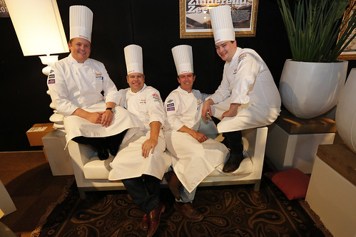 ris-Bocuse d'Or 094