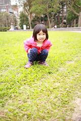 2015-10-18-16h14m21 (Little Bunny 2015) Tags: cute girl beautiful beauty children child taiwan pinky  bb 1000     bayi twoyear        2 infantem     1000 1000