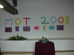 mot-2008-joinville-dscn0009_800x600