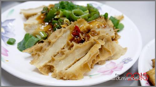東方不敗牛肉麵14.jpg