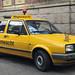 1986 Volkswagen Jetta