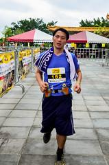 1002 DSC_0425 (Frankie Tseng ()) Tags: sports sport race 50mm nikon outdoor flash running tokina runners nikkor 70300mm runner tamron 90mm f8 1224mm f28 f4 1870mm sportsphotography otterbox trailrunning aae sb900 yongnuo yn568