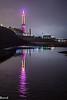 Blackpool Oct 2015 (nick.bond@rocketmail.com) Tags: tower canon reflections lights photographer great illuminations lancashire blackpool 1000views 6d harwood 5000views 7000views nickbond nickbondgreatharwood