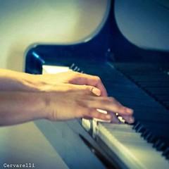 musica #music #piano #pianoforte #anima #soul... (Simone Cervarelli) Tags: italy music photo hands italia foto hand finger fingers piano picture mani pic soul musica mano anima dita dito pianoforte civitavecchia instaitalia uploaded:by=flickstagram instagram:photo=509384975884351316398935124