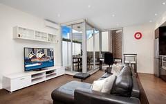 9/1-5 Albany Street, St Leonards NSW