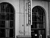 Prague Hostel (1mpl) Tags: bw monochrome reflections hostel prague czechrepublic travelphotography niksilverefexpro olympusomdem1