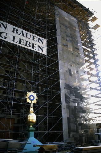 "Dresden (033) Frauenkirche • <a style=""font-size:0.8em;"" href=""http://www.flickr.com/photos/69570948@N04/22221291396/"" target=""_blank"">Auf Flickr ansehen</a>"
