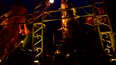 The Shadow Lighter (mcginley2012) Tags: street ireland music art galway video surreal jazz parade dreamy float streettheatre 2015 macnas theshadowlighter