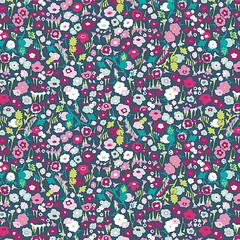 LAH-16807  Pretty Ditsy Dream (Art Gallery Fabrics) Tags: lavish katarinaroccella