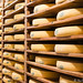 "2015_Jura_Fromagerie-13 • <a style=""font-size:0.8em;"" href=""http://www.flickr.com/photos/100070713@N08/22423247563/"" target=""_blank"">View on Flickr</a>"