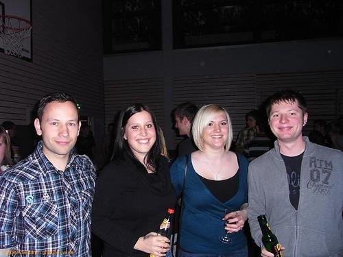 7_rocknacht_weidenstetten-2010_gnatbite_27112010