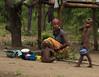 PA270281 (milktrader) Tags: tribes benin woodabe