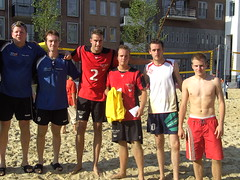2008-06-28 Beach zaterdag111