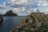 La crocicchia (Abdujaparov) Tags: sea italy italia mare sicily palermo sicilia croce bagheria edicola santelia aspra capozafferano porticello santaflavia crocicchia