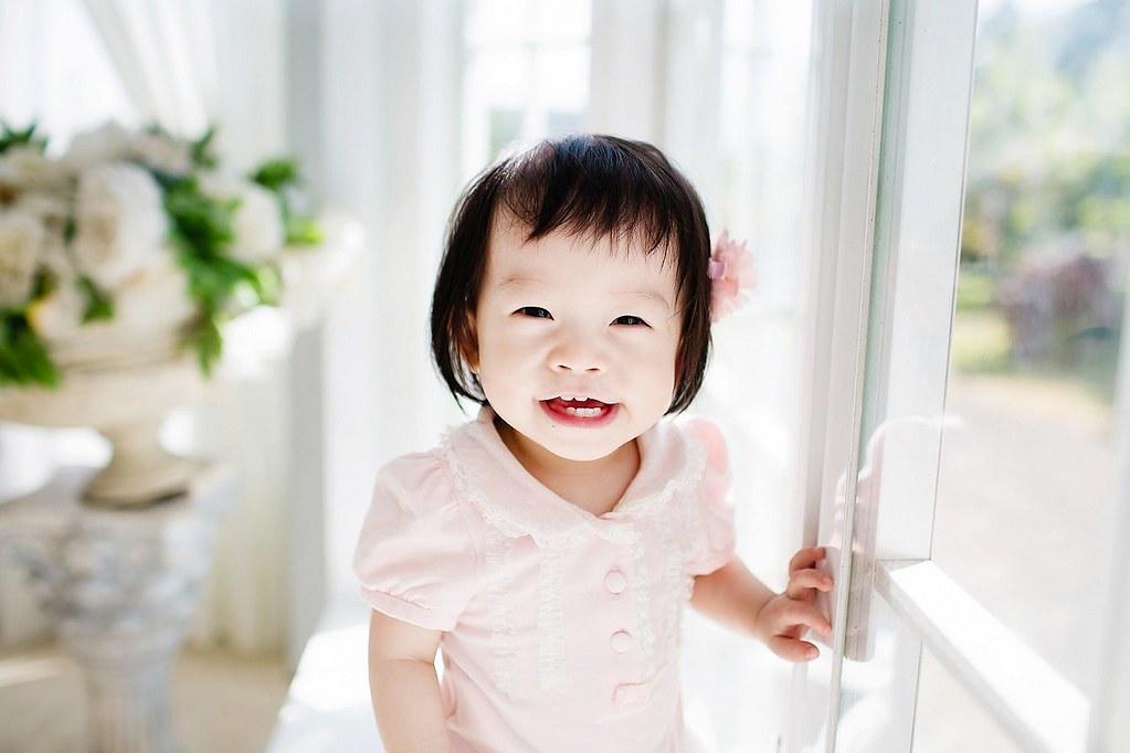 品辰1歲兒童寫真~淡水莊園-0021