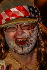 IMG_2110.jpg (Prince Prestige Photos) Tags: zombie