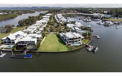 L25 Brindabella Close, Coomera Waters QLD