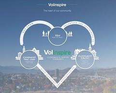 volinspire-heart