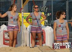 Beach 2010 do 29