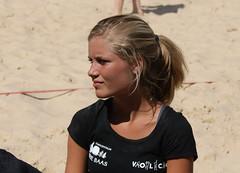 Beach 2010 za 051