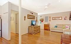 8/6-8 Elizabeth Place, Cronulla NSW