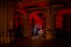EMD #241 - The Secret of the Sarcophagus (Electrical Movements in the Dark) Tags: lightpainting lightart emd lapp lightartperformancephotography electricalmovementsinthedark