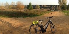 En balade à Bellegarde (Gard) - IMG_4696 (6franc6) Tags: 6franc6 30 2015 gard languedoc matos novembre petitecamargue rando vélo cyclespassieu vae kalkoff