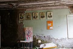 IMG_4878 (Mark Pf.) Tags: 1986 tschernobyl pripyat chornobyl radioactiv pripjat