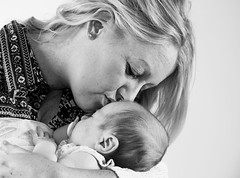 Love (A Greco Photography) Tags: nottingham family baby white black love proud hair photography parents kid holding kiss child photoshoot together greco