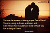 SpiritualCleansing.Org - Love, Wisdom, Inspirational Quotes & Images (SpiritualCleansing) Tags: life love amazing whisper song prayer dream movies inspirational partner answer offered thenotebook nicholassparks