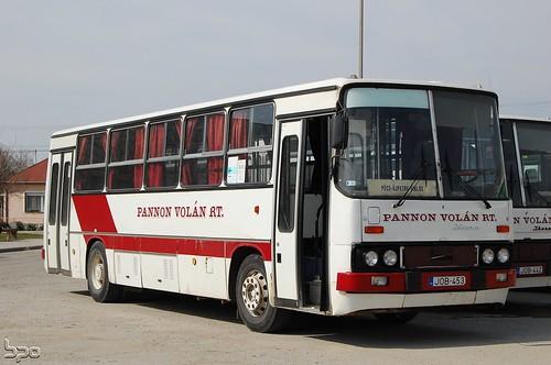 JOB-453