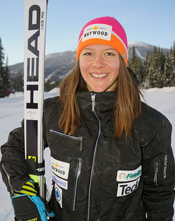 Mikayla Martin