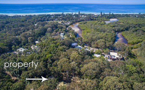 5-7 New Brighton Rd, New Brighton NSW