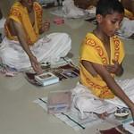 Vachnaamrut Jayanti (29)