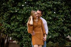 OF-PreCasamentoJoanaRodrigo-584 (Objetivo Fotografia) Tags: casal casamento précasamento prewedding wedding silhueta amor cumplicidade dois joana rodrigo portoalegre retrato love felicidade happiness happy