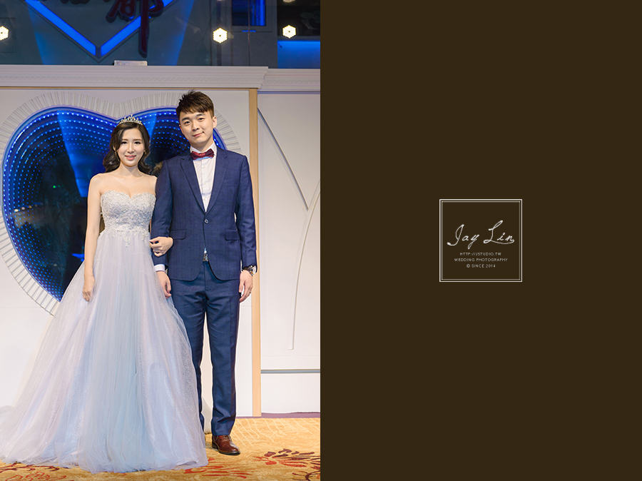 婚攝 土城囍都國際宴會餐廳 婚攝 婚禮紀實 台北婚攝 婚禮紀錄 迎娶 文定 JSTUDIO_0175