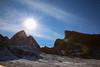 IMG_3669 (FelipeDiazCelery) Tags: sanpedro atacama desierto chile salar valledelaluna paisaje norte sudamerica andes alitplano