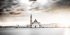 Chiesa di San Giorgio Maggiore (alexanderkoch) Tags: italien langzeitbelichtung meer outdoor sea venedig venezia wasser water workshop church kirche sunrise sonnenaufgang ngc
