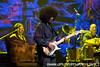 A-Hendrix In Harlem_20_20161126 (greg C photography) Tags: 20161126apollotheaternyc concerts fishbone gregcristman hendrixinharlem musicians wwwgregcphotographycom
