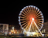 Le Havre #1 (Bap's Photography) Tags: roue attraction lumière light night nuit grande big wheel le havre amateur amateurs eos extérieur exposition young paysage sky ville discover colors couleur photography photographe photographer panorama france flickr french landscape lehavre canon canonfrance vacance naturel urbain urban city
