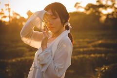 IMG_3063 (Yi-Hong Wu) Tags: 芒草 漢服 芒花 古裝 漢 女生 女孩 女性 女 女子 人 女人 山上 互惠 雪景 扇子 傘 逆光 舞 曜光 反射 情緒 可愛 美麗 外拍 室外 戶外