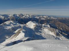 CIMG7636 (Simon d'Etache) Tags: ski pyrénées gourette pic de ger