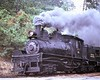 Graham County Railroad Shay 1925 (esywlkr) Tags: shay locomotive steamlocomotive grahamcountyrailroad shortline nc wnc grahamcounty northcarolina train railroad